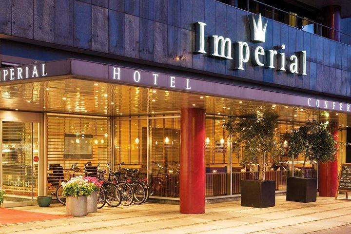 tzoo hd 51114 6803 482768 hotelimperial
